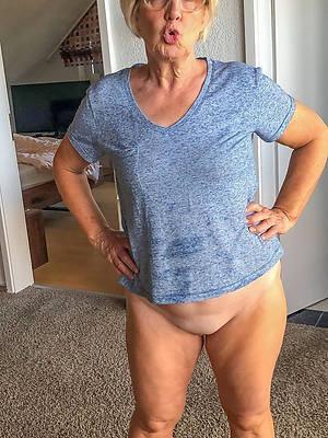authoritativeness old mature naked women pics