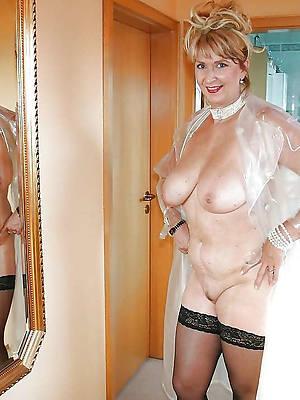 old mature women good hd porn