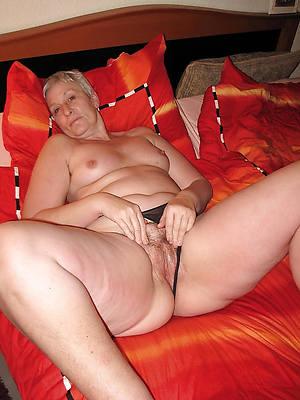 old mature women free hd porn