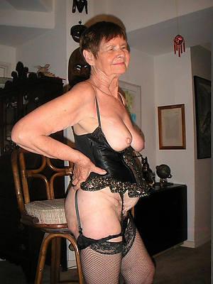 hotties old mature women unfurnished pics