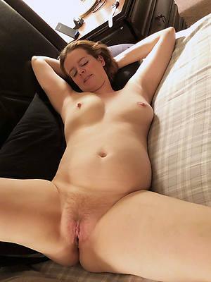 mature women amateurs perfect body