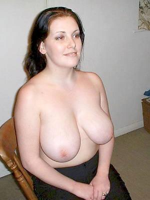 mature amateur titties free porno
