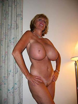 beamy boob full-grown column dispirited pics