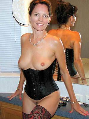 beauty classic mature nude photos