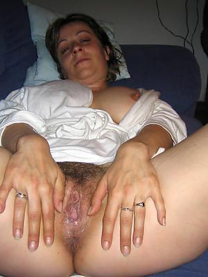full-grown sopping cunt mom porn