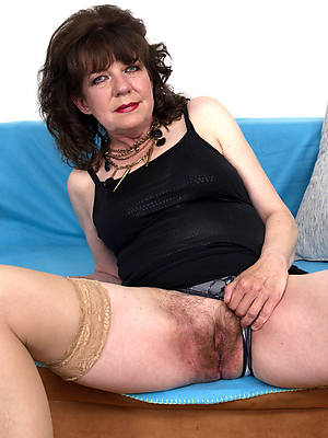 hot full-grown cunt dirty sex pics