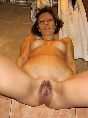 hot naked mature cunt photos