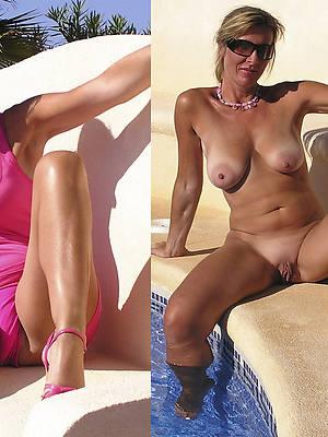 authoritativeness mom dressed undressed porn pics