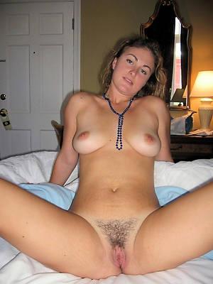 sexy european mature porn pic download