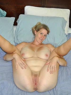 sexy mature paws mobile porn pics