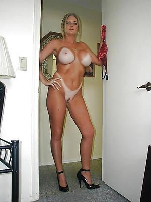 mature women in uppity heels dirty sex pics