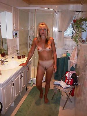 pornstar amateur mature german housewives