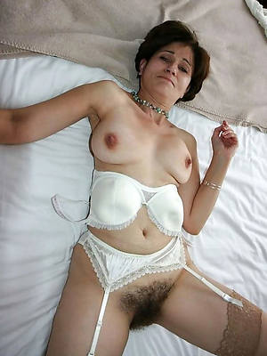 hot mature undergarments gallery