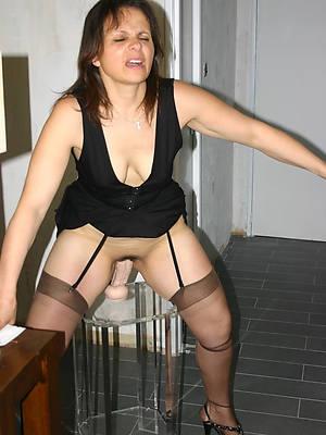 mature woman masturbating good hd porn pics