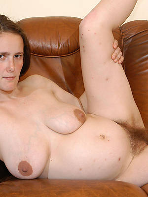 sexy layman matured nipples stripped