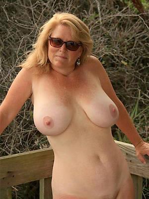 perfect adult unclad erotic pics