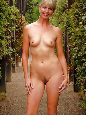 sexy mature nude bodies porn pics