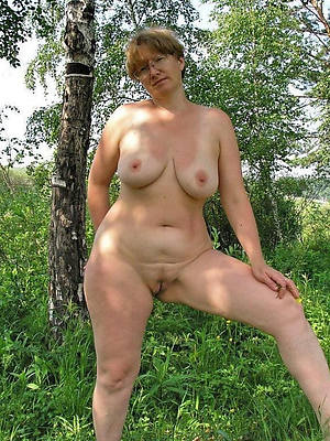 mature english nude free hd porn
