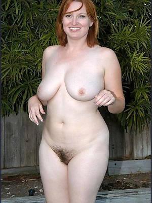 mature english nude posing nude
