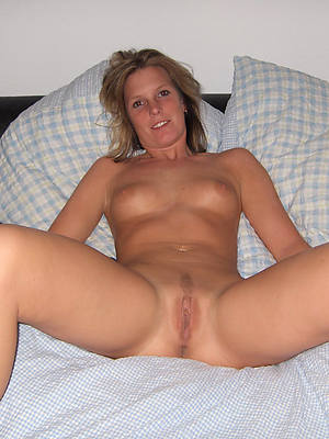mature english nude porn pic download