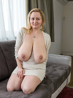 big saggy mature homemade xxx pics