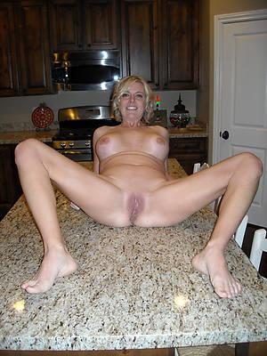 unpredictable intensify mature wife free hd porn pics