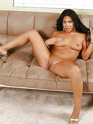 mature latina pussy easy porno