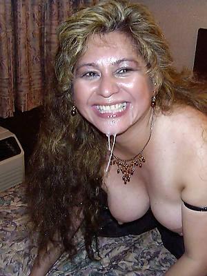 the man mature latina free hd porn