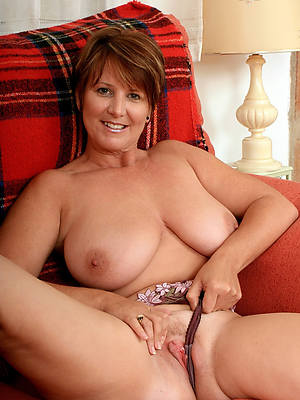 50 plus mature homemade xxx