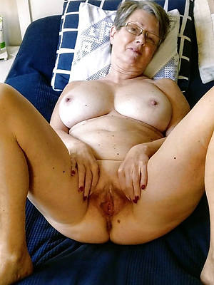 real 60 plus mature mom porn
