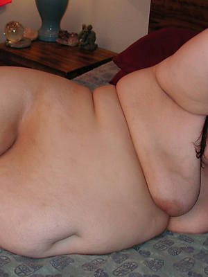 chubby full-grown pussy amature sex