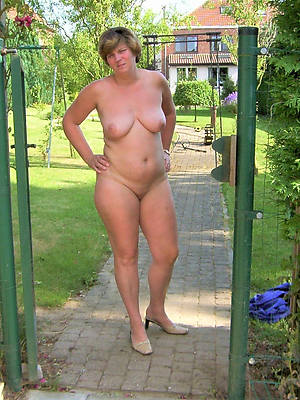 fat full-grown wife porn pic download