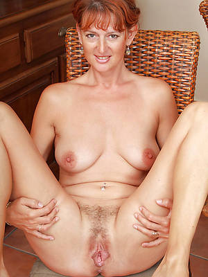 mature redheads amature sex pics