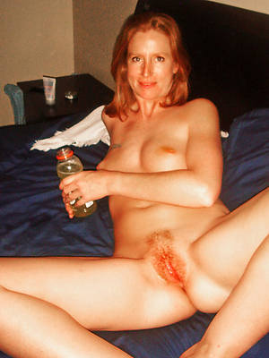 reality sexy mature redheads photos