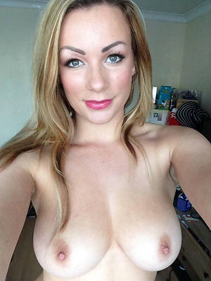 perfect of age selfie beuty pussy