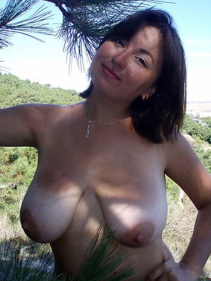 precise mature heart of hearts amature adult home pics