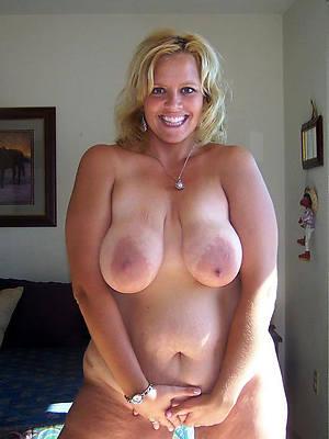 mature natural tits free hot slattern porn