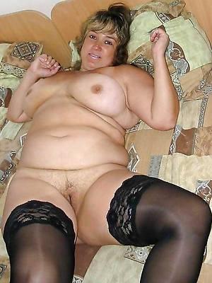 thick matures good hd porn pics