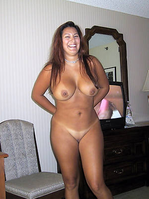 amateur mature become man old pussy