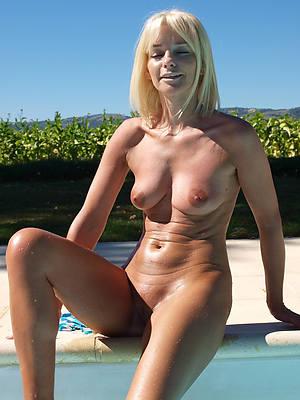mature bonny naked women adult home pics