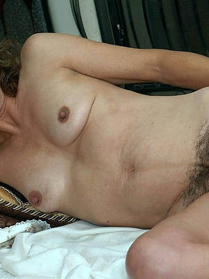 mature hairy pussy good hd porn photos