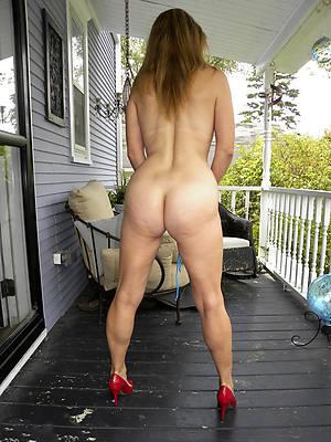 mature butts amature adult home pics
