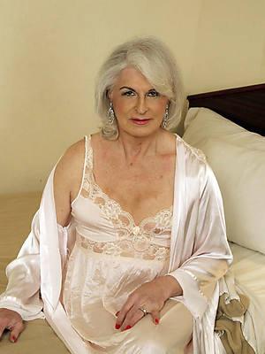 sexy mature grannies adult matrix