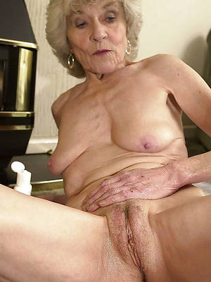 mature venerable ladies amature intercourse pics