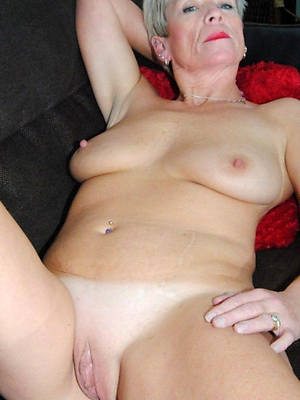 porn pics of naked old ladies