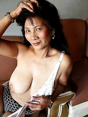 porn pics of asian matures