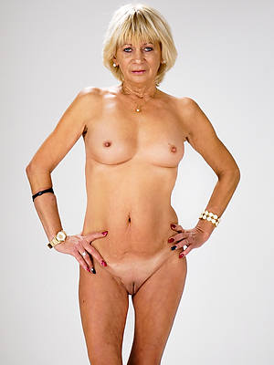 mature blondes hot porn pictures