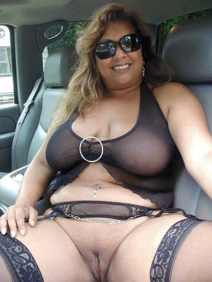 mature latina xxx willing hd porn