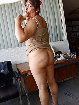 matured latinas having sex