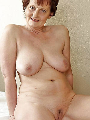 russian private age-old mature women
